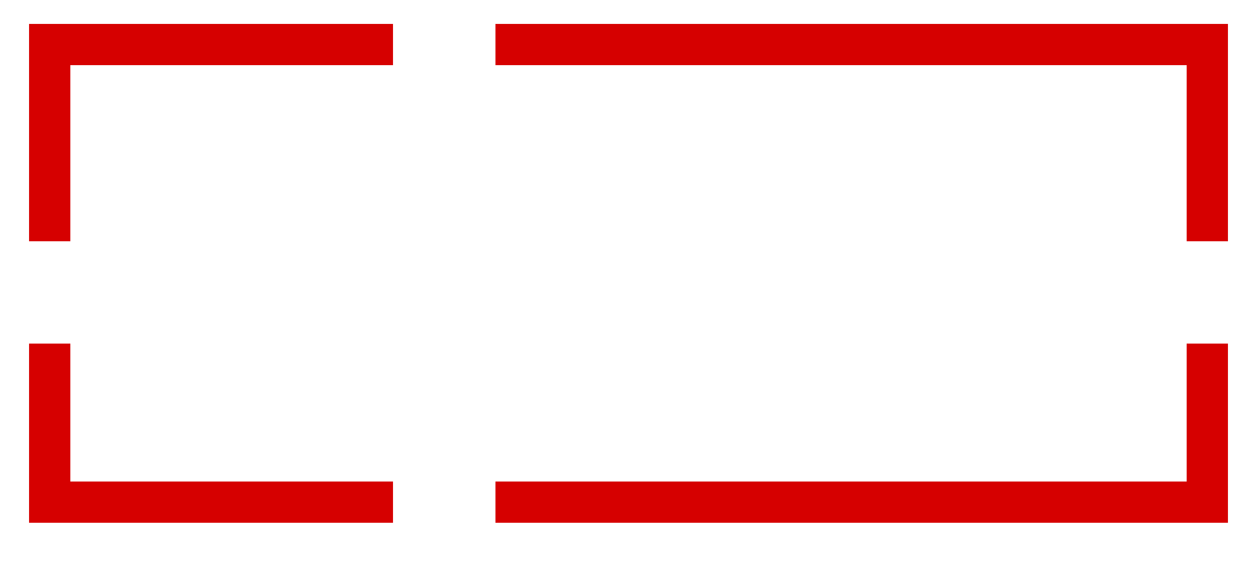 christopher.dk